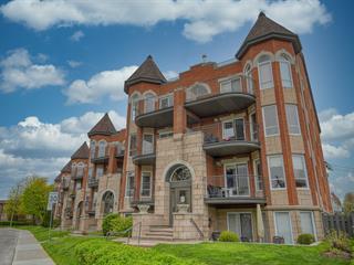 Condo à vendre à Montréal (Lachine), Montréal (Île), 4500, boulevard  Saint-Joseph, app. 6, 25487343 - Centris.ca