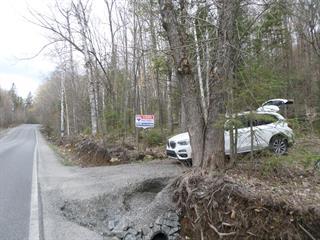Terrain à vendre à Saint-Hippolyte, Laurentides, Chemin des Hauteurs, 22461297 - Centris.ca
