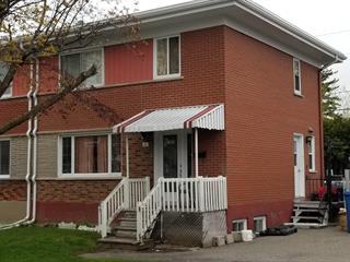 House for sale in Châteauguay, Montérégie, 413, Rue  Colville, 26651307 - Centris.ca