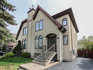 House for sale in Laval (Sainte-Rose), Laval, 2021, Rue des Becs-Scies, 9059583 - Centris.ca