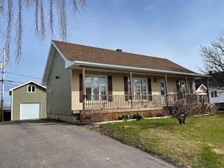 Maison à vendre à Port-Cartier, Côte-Nord, 10, Rue  Maloney, 21488389 - Centris.ca