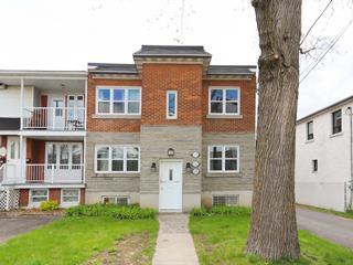 Triplex à vendre à Longueuil (Le Vieux-Longueuil), Montérégie, 948 - 952, boulevard  La Fayette, 26470204 - Centris.ca