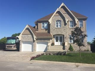 Maison à vendre à Terrebonne (Lachenaie), Lanaudière, 314, Rue du Grand-Héron, 16309924 - Centris.ca