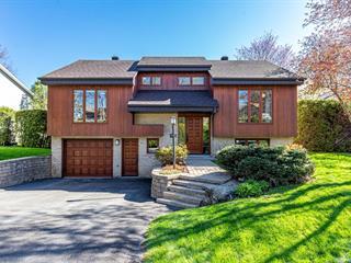 House for sale in Lorraine, Laurentides, 5, Rue de Norroy, 22990991 - Centris.ca