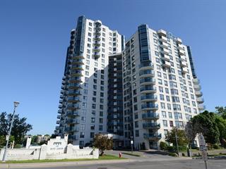 Condo / Appartement à louer à Montréal (Montréal-Nord), Montréal (Île), 3591, boulevard  Gouin Est, app. 1103, 25934876 - Centris.ca