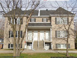 Triplex à vendre à Laval (Saint-François), Laval, 3936 - 3940, Montée  Masson, 11185984 - Centris.ca