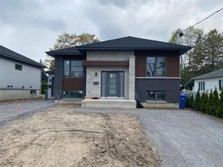 Duplex for sale in Saint-Eustache, Laurentides, 162 - 164, Rue  Houle, 19853257 - Centris.ca