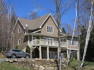 Maison à louer à Morin-Heights, Laurentides, 61, Chemin de la Petite-Suisse, 21432546 - Centris.ca