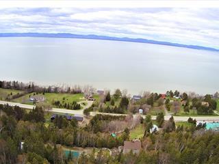 House for sale in Notre-Dame-du-Portage, Bas-Saint-Laurent, 344, Route de la Montagne, 28789346 - Centris.ca