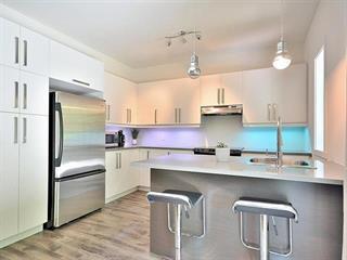 House for sale in Sainte-Sophie, Laurentides, 134, Rue du Quartier, 24407439 - Centris.ca