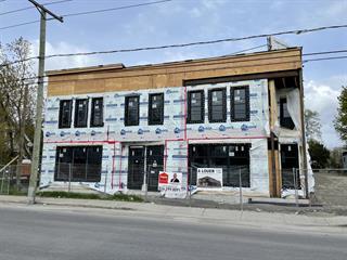Local commercial à louer à Saint-Eustache, Laurentides, 94, Rue  Saint-Louis, local A, 28607815 - Centris.ca