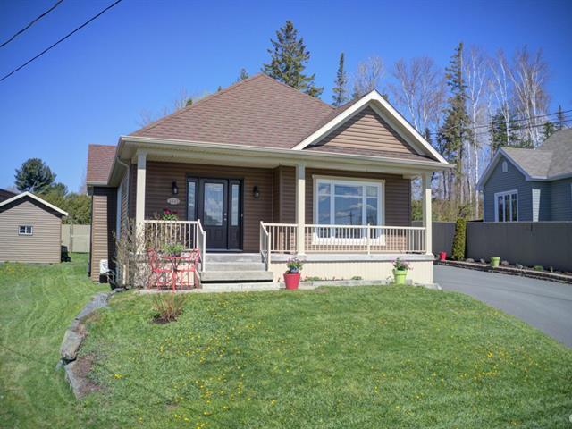 House for sale in Saint-Georges, Chaudière-Appalaches, 2643 - 2645, 126e Rue, 14144971 - Centris.ca