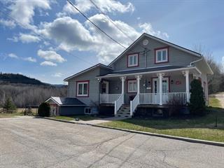 House for sale in L'Anse-Saint-Jean, Saguenay/Lac-Saint-Jean, 67, Rue des Coteaux, 18426158 - Centris.ca