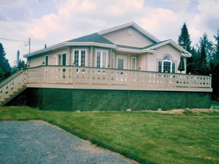 Duplex à vendre à Val-David, Laurentides, 2853 - 2855, 1er rg de Doncaster, 14804258 - Centris.ca