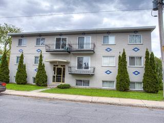 Income properties for sale in Longueuil (Le Vieux-Longueuil), Montérégie, 2030, Rue  Gamache, 10395312 - Centris.ca