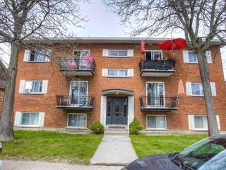 Income properties for sale in Longueuil (Le Vieux-Longueuil), Montérégie, 2165, Rue  Marmier, 20647795 - Centris.ca
