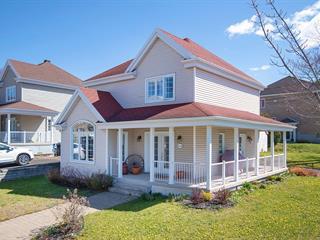 House for sale in Québec (Beauport), Capitale-Nationale, 170, Rue  La Mariouche, 12606962 - Centris.ca
