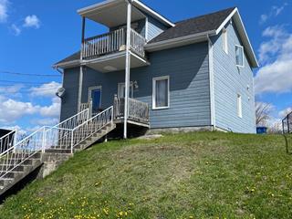 Duplex for sale in Saguenay (Jonquière), Saguenay/Lac-Saint-Jean, 3830 - 3832, Rue  Saint-Pierre, 19132965 - Centris.ca
