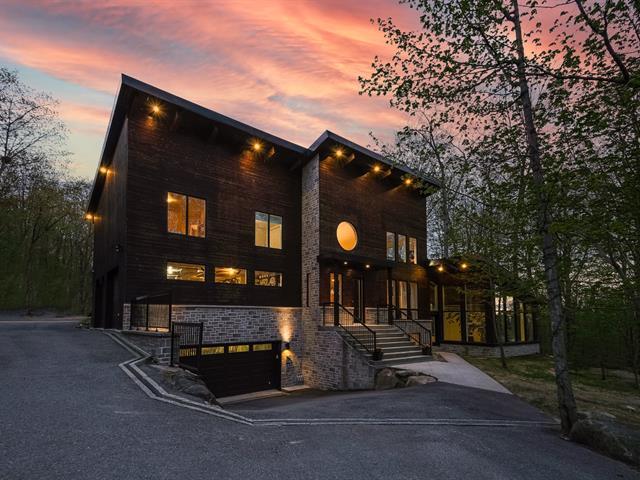 House for sale in Mont-Saint-Hilaire, Montérégie, 816, Rue  Frédérick-Lawford, 12612462 - Centris.ca