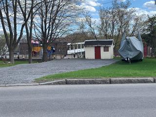 Lot for sale in Québec (Beauport), Capitale-Nationale, Avenue  Royale, 22820543 - Centris.ca
