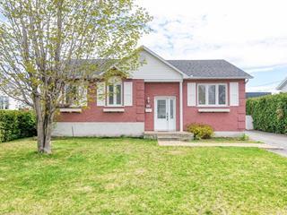 House for sale in Trois-Rivières, Mauricie, 3120, Rue  Duberger, 22346781 - Centris.ca