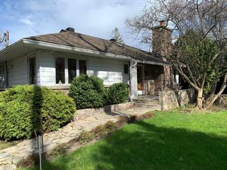 House for sale in Beaconsfield, Montréal (Island), 3, Avenue  Woodland, 27964285 - Centris.ca