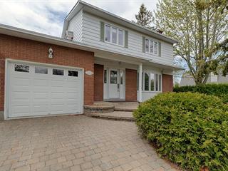 House for sale in Saint-Bruno-de-Montarville, Montérégie, 2039, Rue  Colbert, 26387968 - Centris.ca