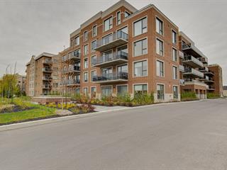 Condo / Appartement à louer à Dollard-Des Ormeaux, Montréal (Île), 4060, boulevard des Sources, app. 504, 17324316 - Centris.ca