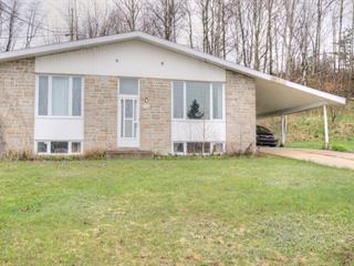 House for sale in Baie-Comeau, Côte-Nord, 2680, Rue  Napoléon, 28533441 - Centris.ca