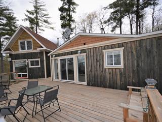 Maison à vendre à Low, Outaouais, 20, Chemin  Lamarche, 17060945 - Centris.ca
