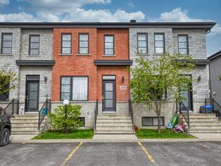 Condominium house for sale in L'Épiphanie, Lanaudière, 435, Croissant de l'Étang, 26726233 - Centris.ca