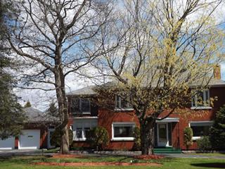 Maison à vendre à Dudswell, Estrie, 138, Rue  Main, 22751239 - Centris.ca