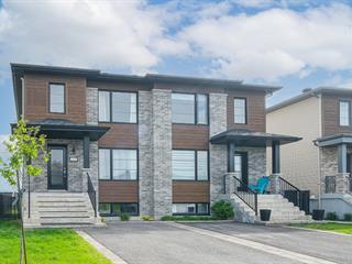 Maison à vendre à Varennes, Montérégie, 275, Rue  Victor-Bourgeau, 26995150 - Centris.ca
