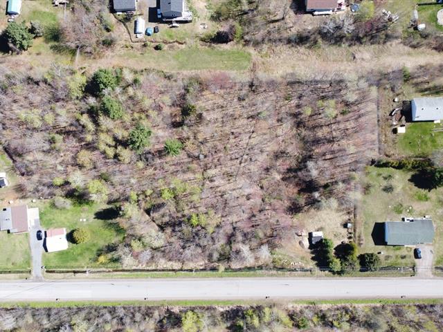 Terrain à vendre à Saint-Barthélemy, Lanaudière, 3180, Montée des Laurentides, 13227041 - Centris.ca