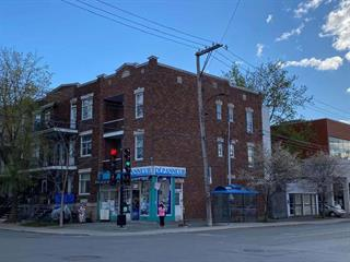 Triplex à vendre à Montréal (Verdun/Île-des-Soeurs), Montréal (Île), 5501, Rue  Bannantyne, 28516548 - Centris.ca
