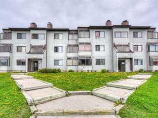 Condo à vendre à Gatineau (Gatineau), Outaouais, 139 - B, Chemin de la Savane, app. 1, 14877087 - Centris.ca