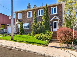 House for sale in Montréal (Ahuntsic-Cartierville), Montréal (Island), 10574, Rue  D'Iberville, 23013274 - Centris.ca