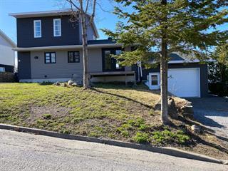 House for sale in Témiscouata-sur-le-Lac, Bas-Saint-Laurent, 36, Rue  Fournier, 25175651 - Centris.ca