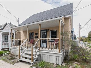 House for sale in Saint-Joseph-de-Sorel, Montérégie, 201, Rue  Decelles, 27801640 - Centris.ca