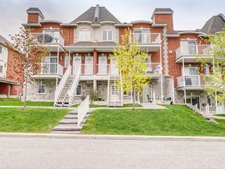 Condo à vendre à Gatineau (Gatineau), Outaouais, 66, Rue  De L'Épée, app. 2, 28491993 - Centris.ca