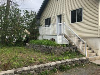 Maison à vendre à Laval (Sainte-Rose), Laval, 8, Rue  Notre-Dame-de-Laval, 11576202 - Centris.ca