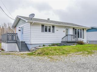 Maison à vendre à Sainte-Anne-des-Monts, Gaspésie/Îles-de-la-Madeleine, 81, Rue du Ruisseau, 25959267 - Centris.ca