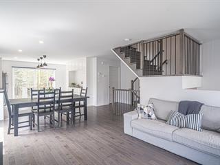 House for sale in Mascouche, Lanaudière, 140, Rue  Martel, 19467837 - Centris.ca