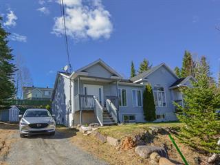 Maison à vendre à Saint-Donat (Lanaudière), Lanaudière, 470Z - 474Z, Chemin du Domaine-R.-Lavoie, 10578455 - Centris.ca