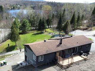 Chalet à vendre à Orford, Estrie, 439, Chemin de la Chaîne-des-Lacs, 26741976 - Centris.ca