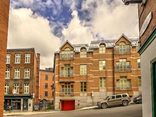Condo for sale in Québec (La Cité-Limoilou), Capitale-Nationale, 1102, Rue  Saint-Vallier Est, apt. 204, 28378531 - Centris.ca