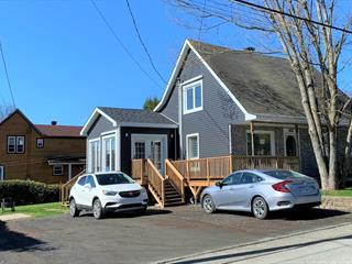 House for sale in East Angus, Estrie, 267, Rue  York, 12582582 - Centris.ca