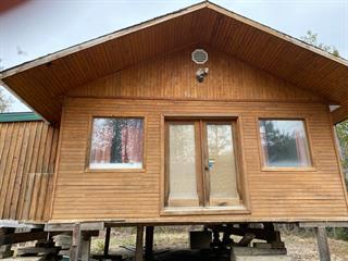 Chalet à vendre à Grenville-sur-la-Rouge, Laurentides, 1196, Chemin  Kilmar, 11818764 - Centris.ca
