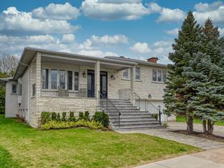Maison à vendre à Hampstead, Montréal (Île), 10, Rue  Applewood, 12322424 - Centris.ca