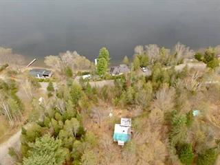 Maison à vendre à Lac-Simon, Outaouais, 1139, Chemin du Tour-du-Lac, 27755088 - Centris.ca